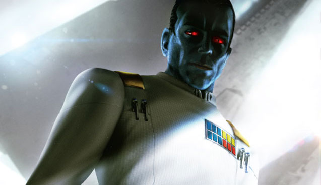 This image has an empty alt attribute; its file name is thrawnbig.jpg